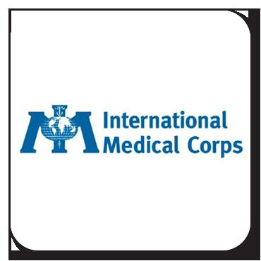 Internatioal Medical Corps|EOI Yemen