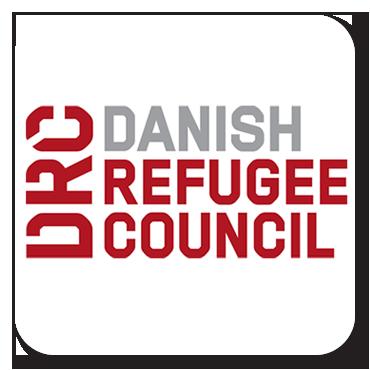 Danish Refugee Council|EOI Yemen