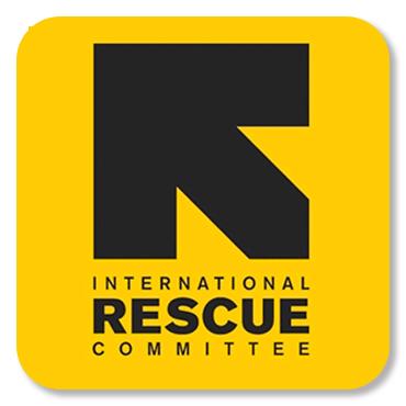 International Rescue Committee|EOI Yemen