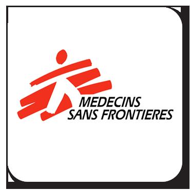 Medecine Sans Frontiers|EOI Yemen