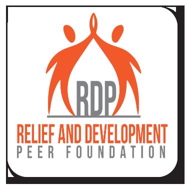 RDP|EOI Yemen