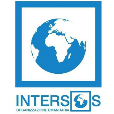 INTERSOS|EOI Yemen