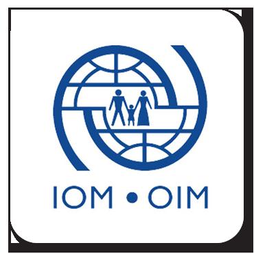 IOM|EOI Yemen